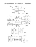 IMAGE STABILIZATION CIRCUITRY FOR LIQUID LENS diagram and image