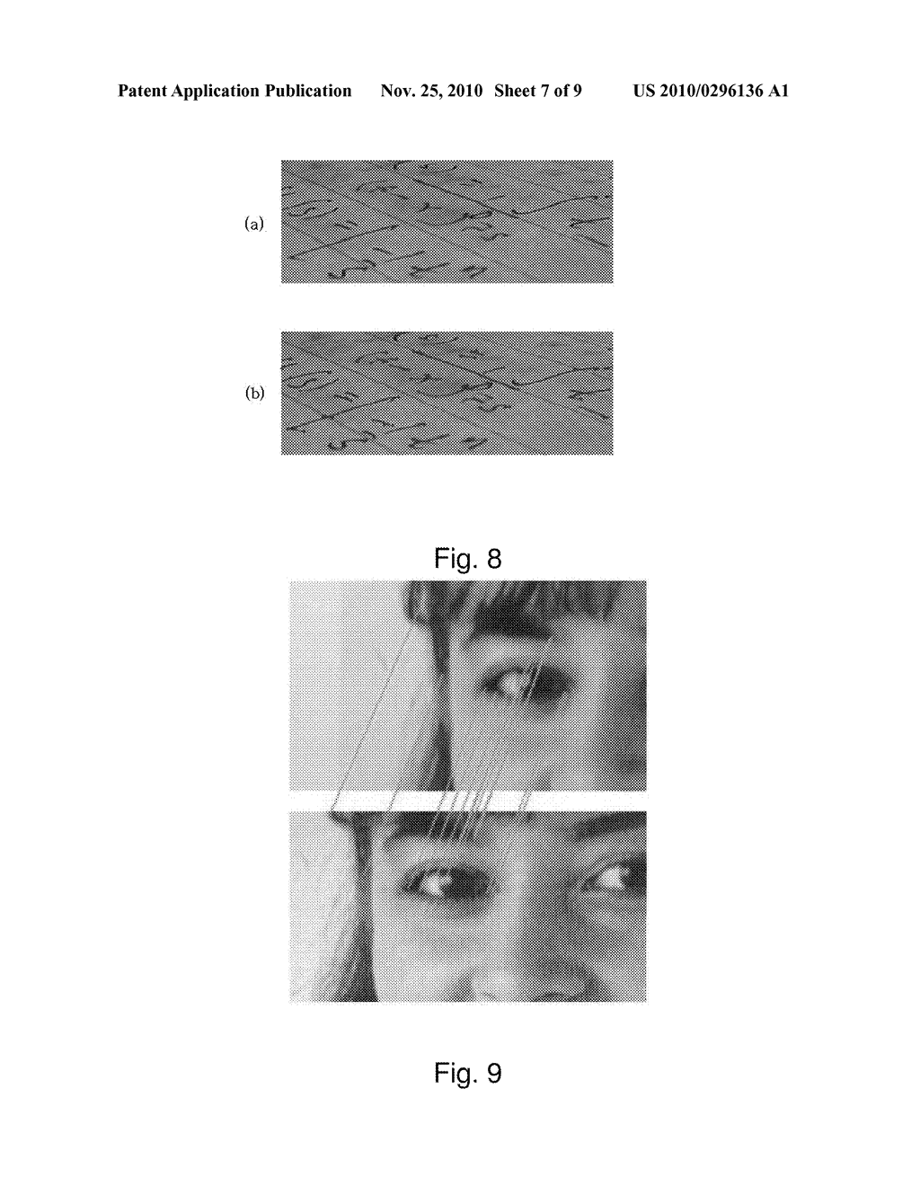 IMAGE FORMING APPARATUS HAVING SCANNING FUNCTION AND SCANNING METHOD THEREOF - diagram, schematic, and image 08