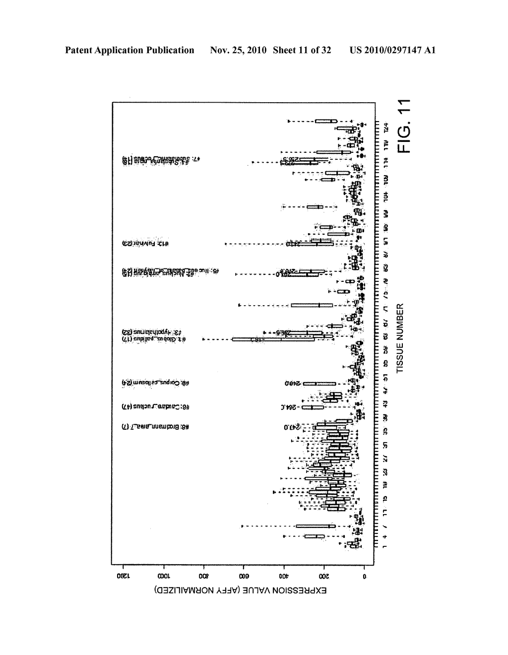 COMPOSITIONS AND METHODS FOR MODULATING TLR14 ACTIVITY - diagram, schematic, and image 12