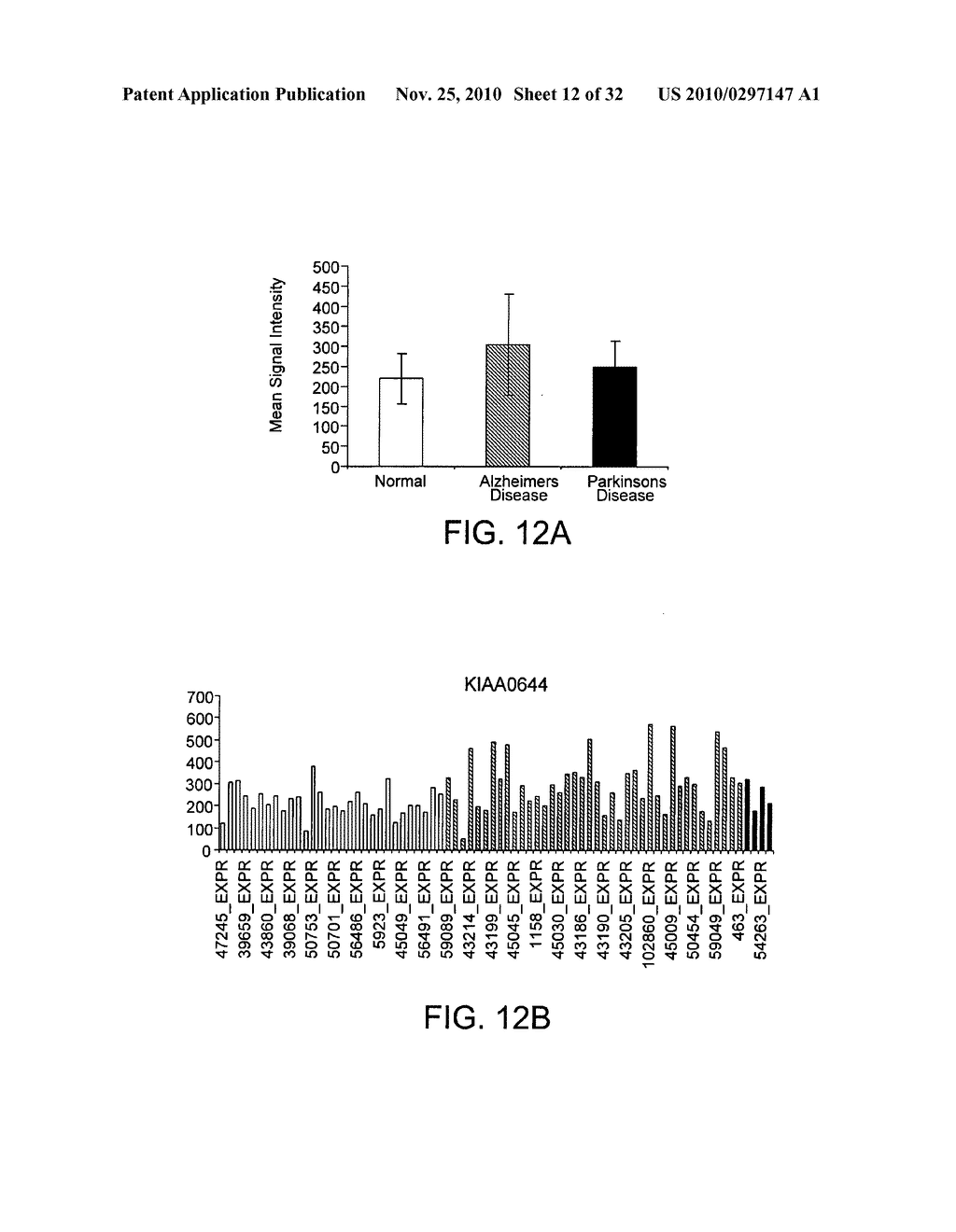 COMPOSITIONS AND METHODS FOR MODULATING TLR14 ACTIVITY - diagram, schematic, and image 13