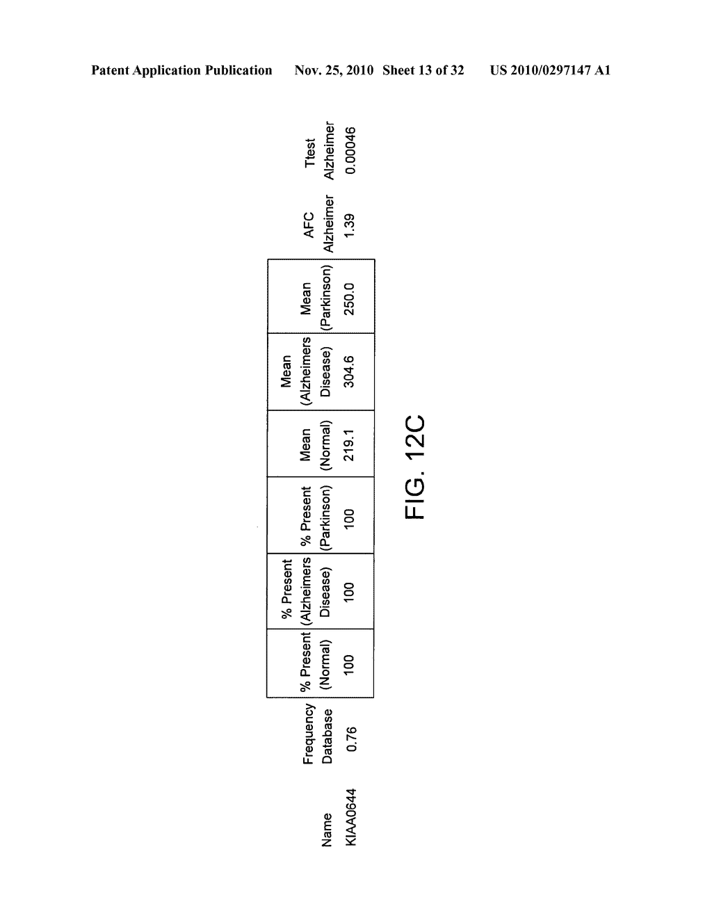 COMPOSITIONS AND METHODS FOR MODULATING TLR14 ACTIVITY - diagram, schematic, and image 14