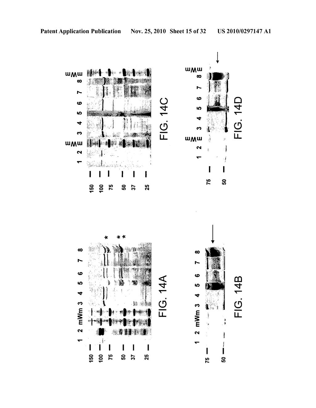 COMPOSITIONS AND METHODS FOR MODULATING TLR14 ACTIVITY - diagram, schematic, and image 16