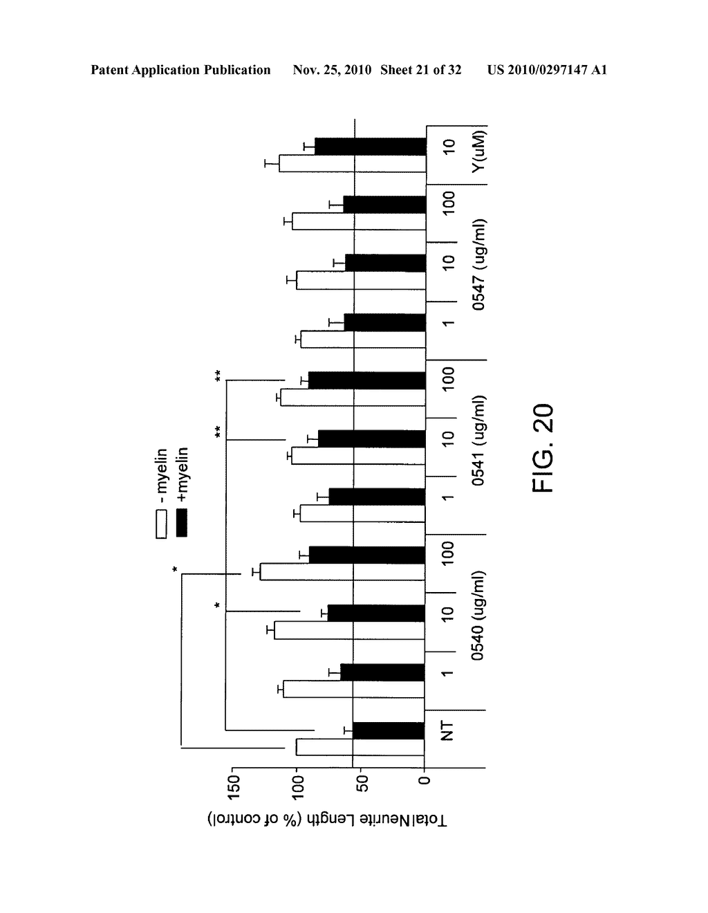 COMPOSITIONS AND METHODS FOR MODULATING TLR14 ACTIVITY - diagram, schematic, and image 22