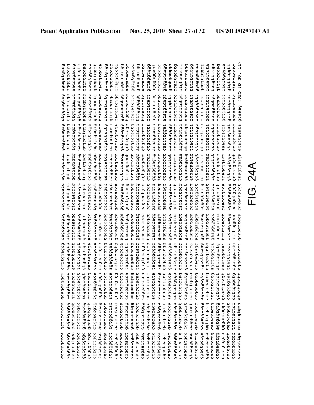 COMPOSITIONS AND METHODS FOR MODULATING TLR14 ACTIVITY - diagram, schematic, and image 28