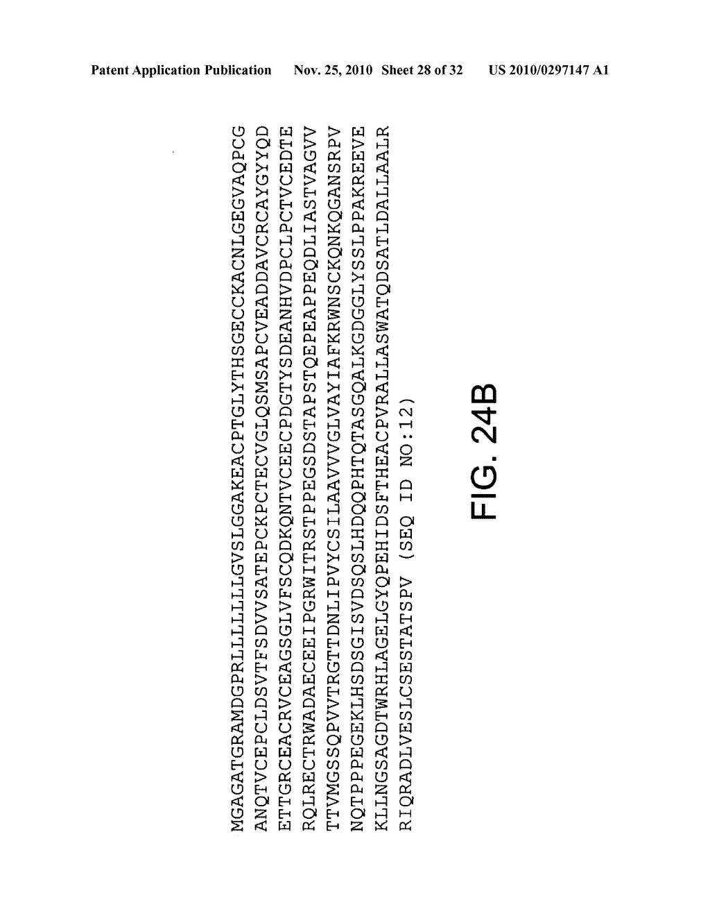 COMPOSITIONS AND METHODS FOR MODULATING TLR14 ACTIVITY - diagram, schematic, and image 29