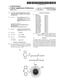 ALKYNES AND METHODS OF REACTING ALKYNES WITH 1,3-DIPOLE-FUNCTIONAL COMPOUNDS diagram and image