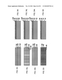 Multiple Step Printing Methods for Microbarcodes diagram and image