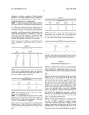 HIGHLY SENSITIVE SYSTEM AND METHODS FOR ANALYSIS OF TROPONIN diagram and image
