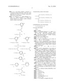 ENZYME AND PHOTOBLEACH CONTAINING COMPOSITIONS diagram and image