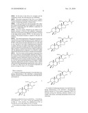 PHARMACEUTICAL COMPOSITION FOR ENHANCING IMMUNITY, AND EXTRACT OF PORIA diagram and image