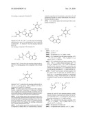 Tetrahydropyridothienopyrimidine Compounds and Methods of Use Thereof diagram and image