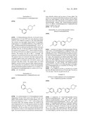 PYRIDINE DERIVATIVES FOR THE TREATMENT OF AMYLOID-RELATED DISEASES diagram and image