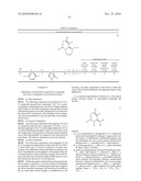 NITROGENOUS HETEROCYCLIC COMPOUNDS WITH INSECTICIDAL ACTIVITY, AND THE PREPARATION AND USE THEREOF diagram and image