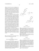 BENZOTHIAZOLYL THIENOPYRIDINE DERIVATIVES AND USES THEREOF diagram and image