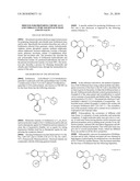 PROCESS FOR PREPARING CHEMICALLY AND CHIRALLY PURE SOLIFENACIN BASE AND ITS SALTS diagram and image
