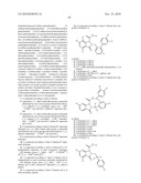 Isoindoline Derivatives For The Treatment Of Arrhythmias diagram and image