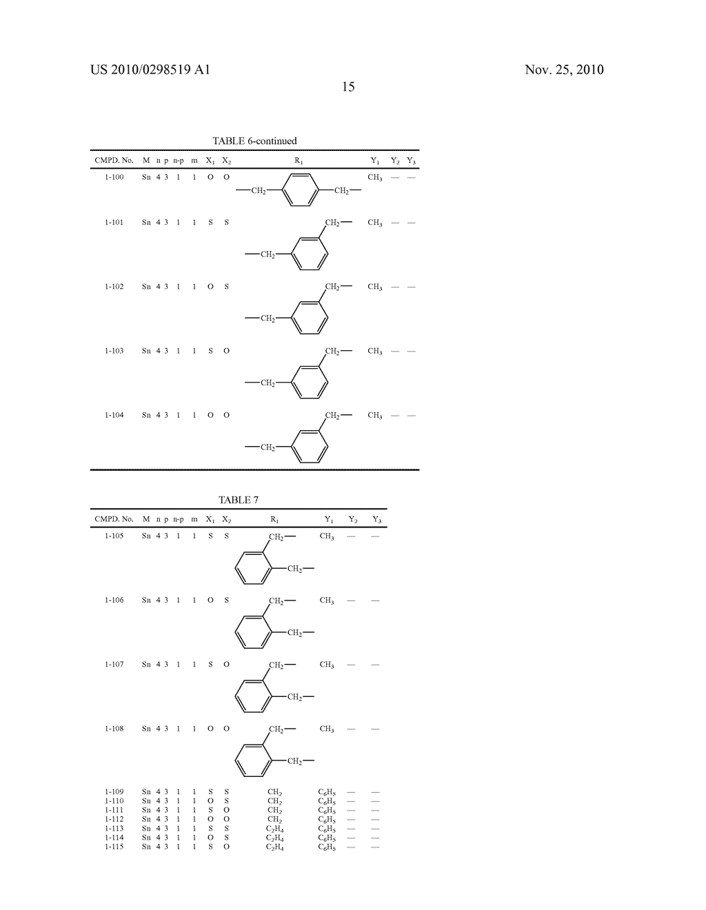 POLYMERIZABLE COMPOSITION, AND RESIN AND OPTICAL PART USING THE SAME - diagram, schematic, and image 16