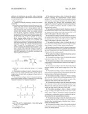 Catalyst For Direct Conversion Of Esters Of Lactic Acid To Lactide And The Method For Producing Lactide Using The Same diagram and image