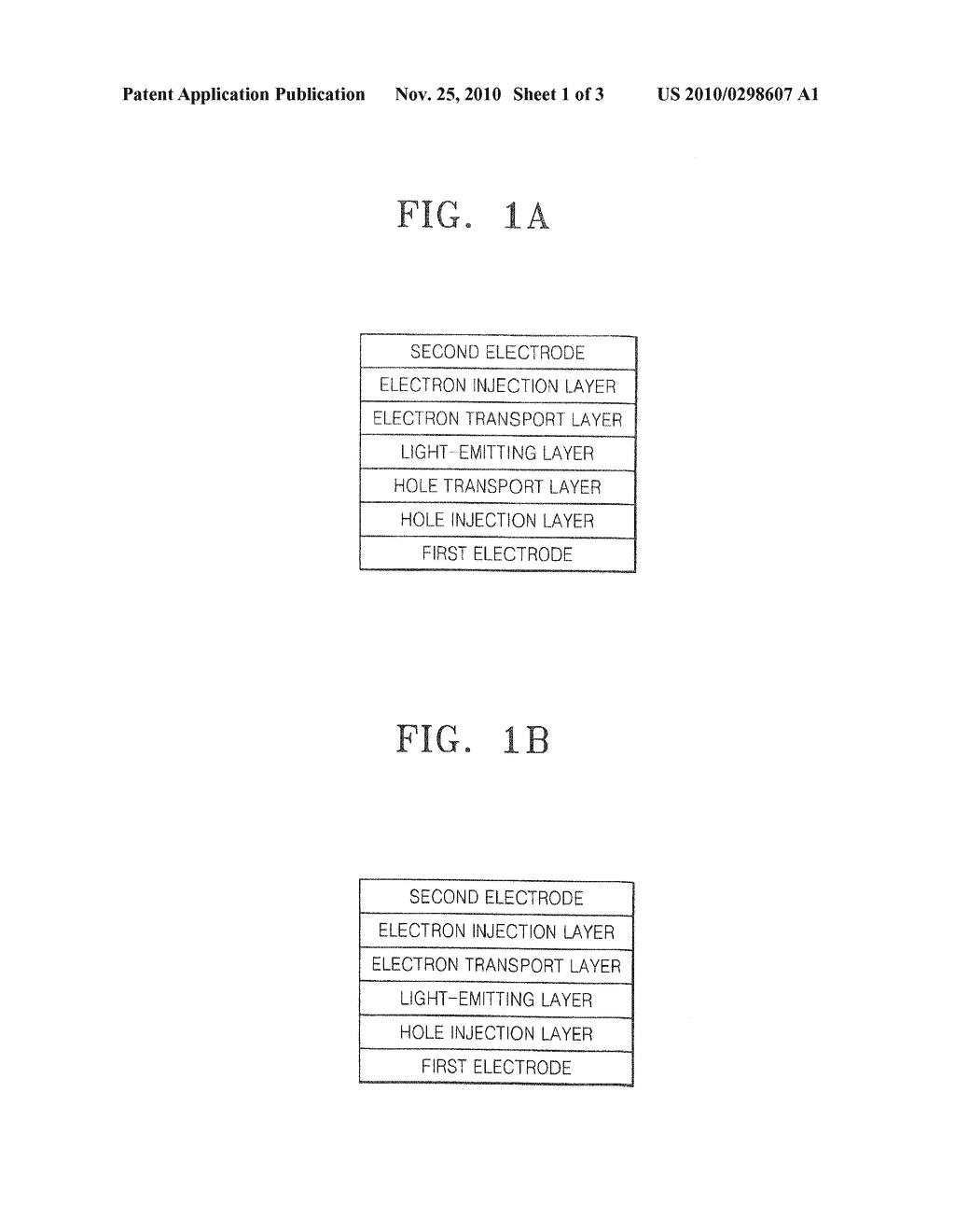 CYCLOPENTAPHENANTHRENE-BASED COMPOUND AND ORGANIC ELECTROLUMINESCENT DEVICE USING THE SAME - diagram, schematic, and image 02