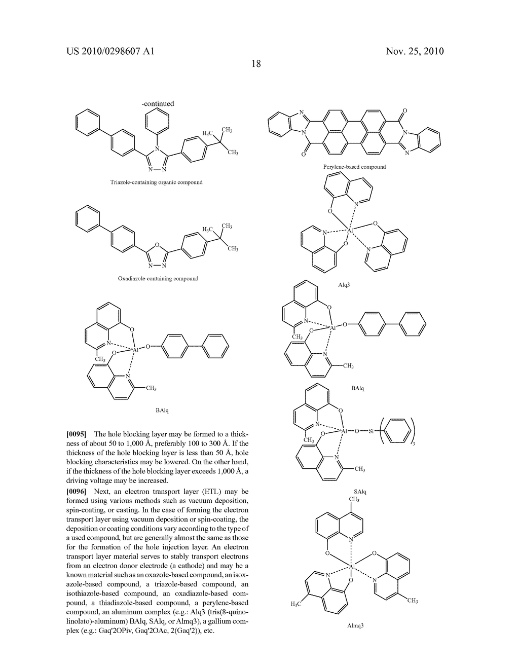 CYCLOPENTAPHENANTHRENE-BASED COMPOUND AND ORGANIC ELECTROLUMINESCENT DEVICE USING THE SAME - diagram, schematic, and image 22