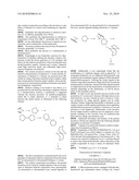 CATALYST COMPOSITION AND PROCESS FOR OLIGOMERIZATION OF ETHYLENE diagram and image