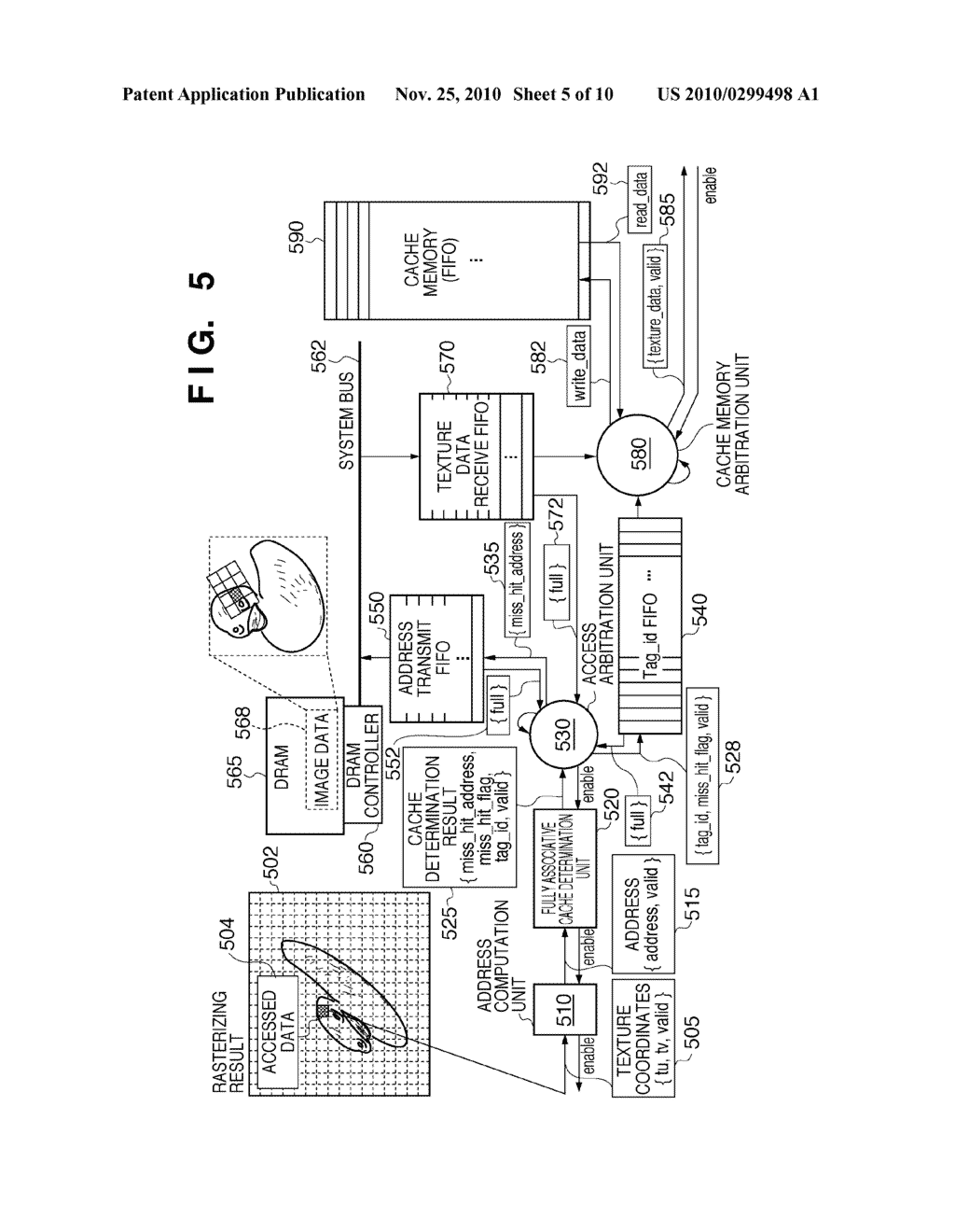 INFORMATION PROCESSING APPARATUS AND INFORMATION PROCESSING METHOD - diagram, schematic, and image 06