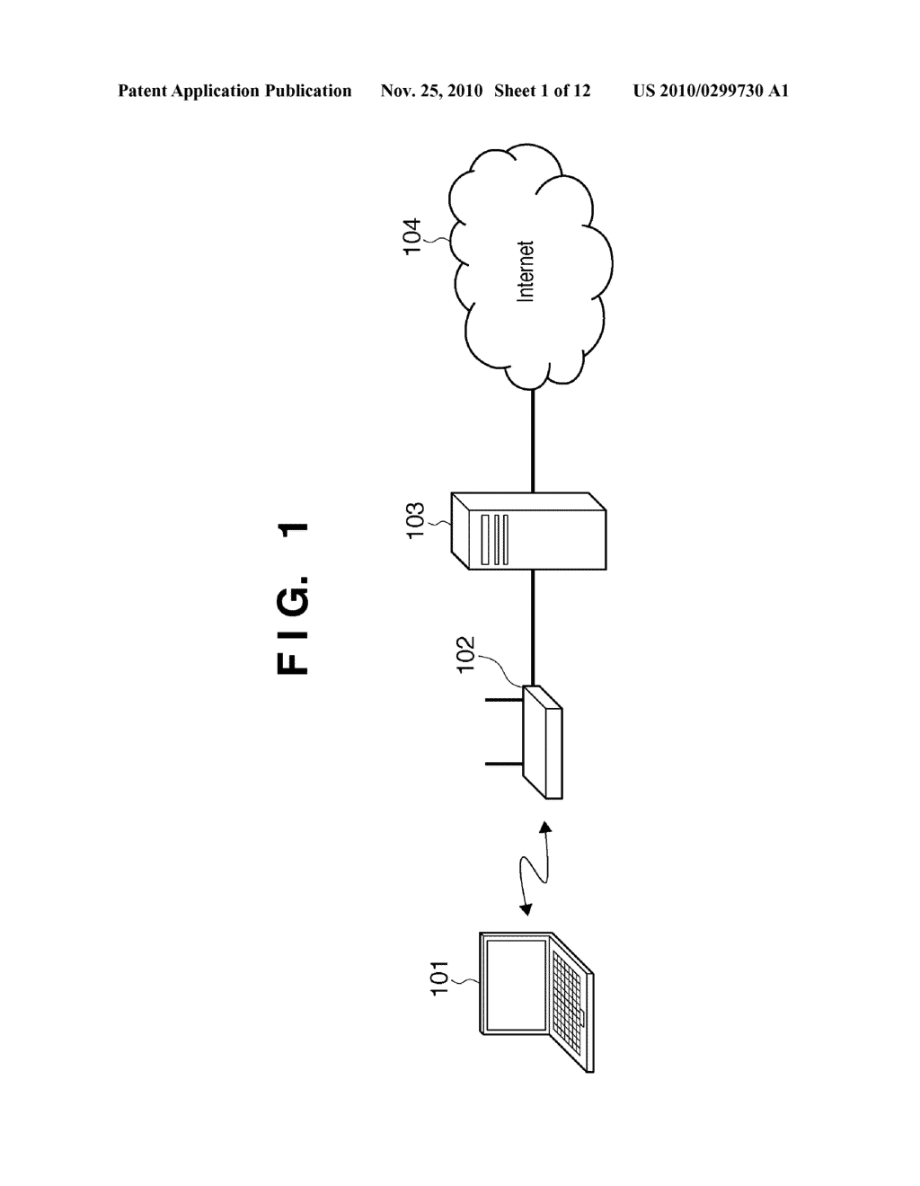 USER AUTHENTICATION METHOD, WIRELESS COMMUNICATION APPARATUS, BASE STATION, AND ACCOUNT MANAGEMENT APPARATUS - diagram, schematic, and image 02