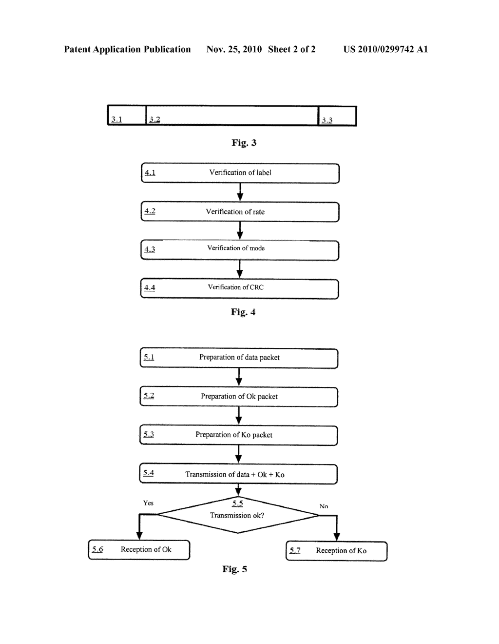 BIDIRECTIONAL GATEWAY WITH ENHANCED SECURITY LEVEL - diagram, schematic, and image 03