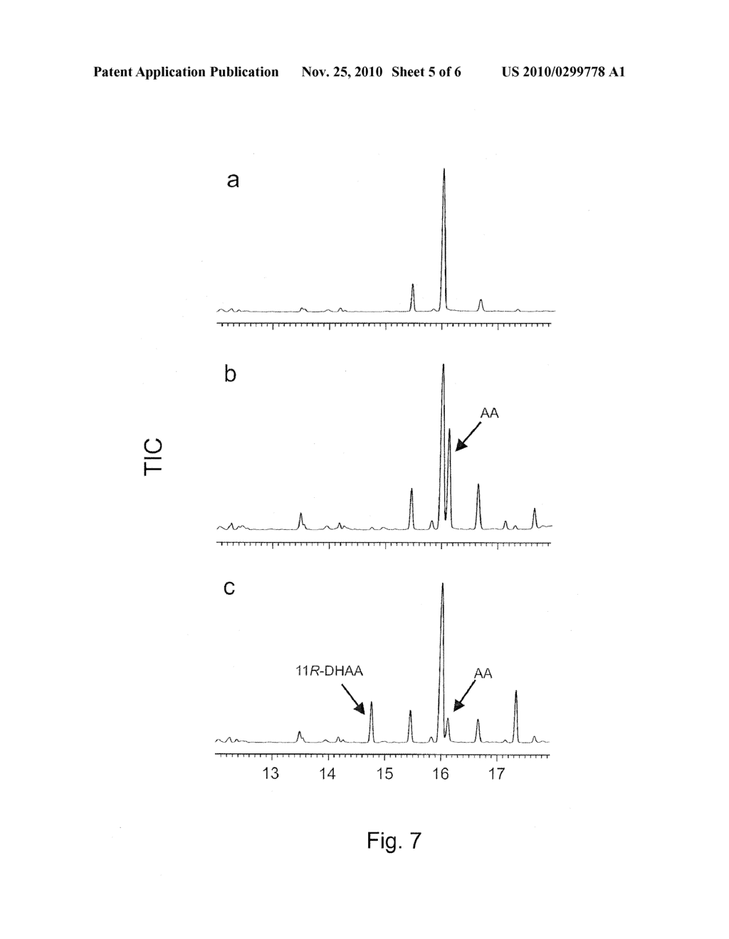 NUCLEOTIDE SEQUENCE ENCODING ARTEMISINIC ALDEHYDE DOUBLE BOND REDUCTASE, ARTEMISINIC ALDEHYDE DOUBLE BOND REDUCTASE AND USES THEREOF - diagram, schematic, and image 06