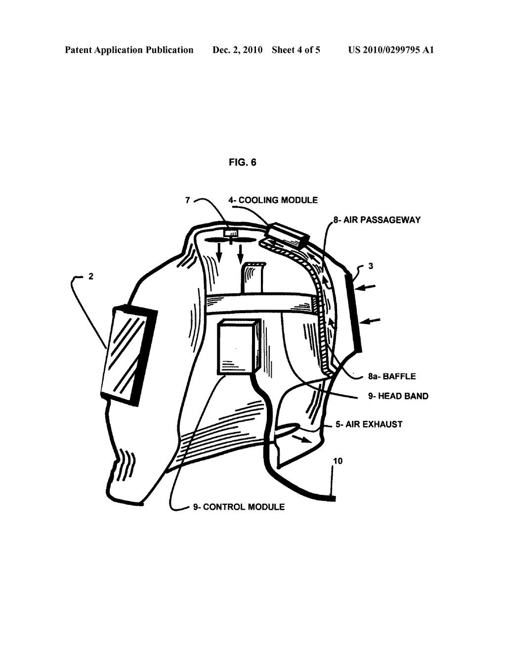 welding helmet diagram wiring diagram rh anynews co Welding Shield Clip Art Welding Blanket