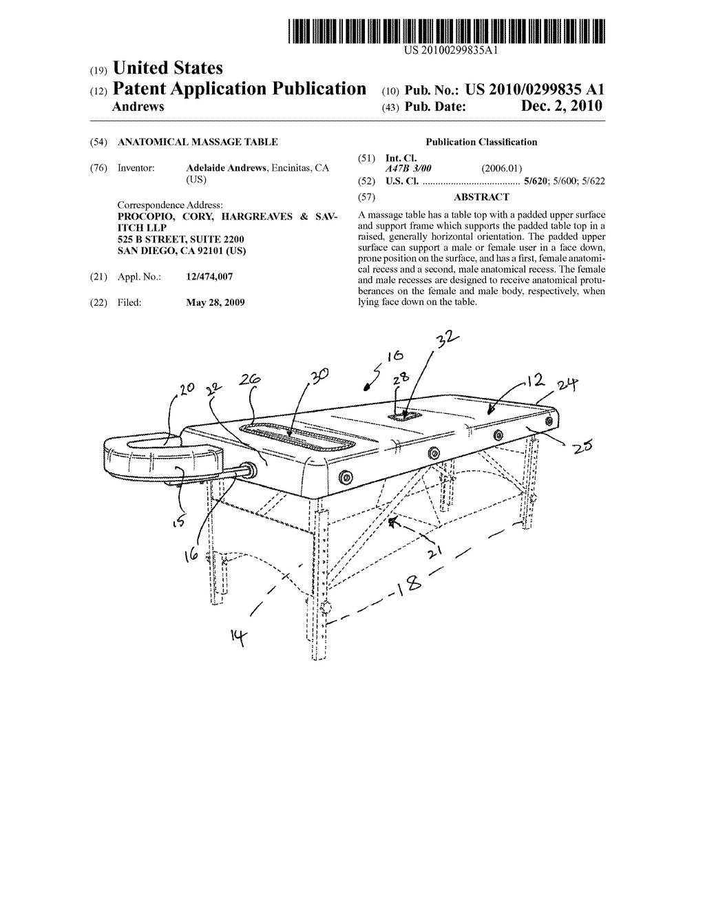 massage table diagram 19 bre feba arbeitsvermittlung de \u2022Massage Table Diagram #3
