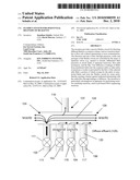 FLUIDICS SYSTEM FOR SEQUENTIAL DELIVERY OF REAGENTS diagram and image