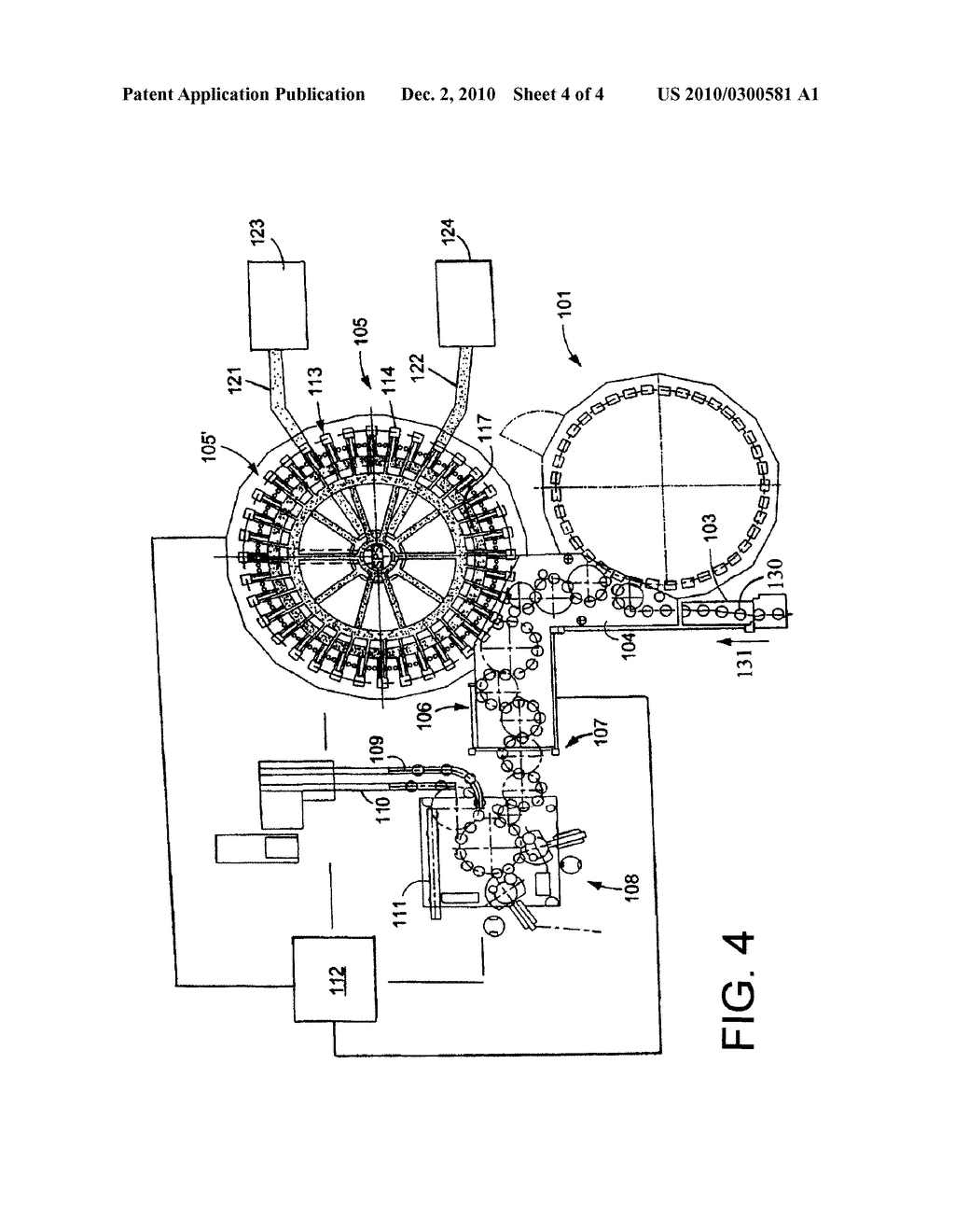Diagram of labeling machine new wiring diagram 2018 beverage bottle filling plant with a beverage bottle labeling microscope labeled diagram of a student labeled diagram of a button maker machine compound pooptronica