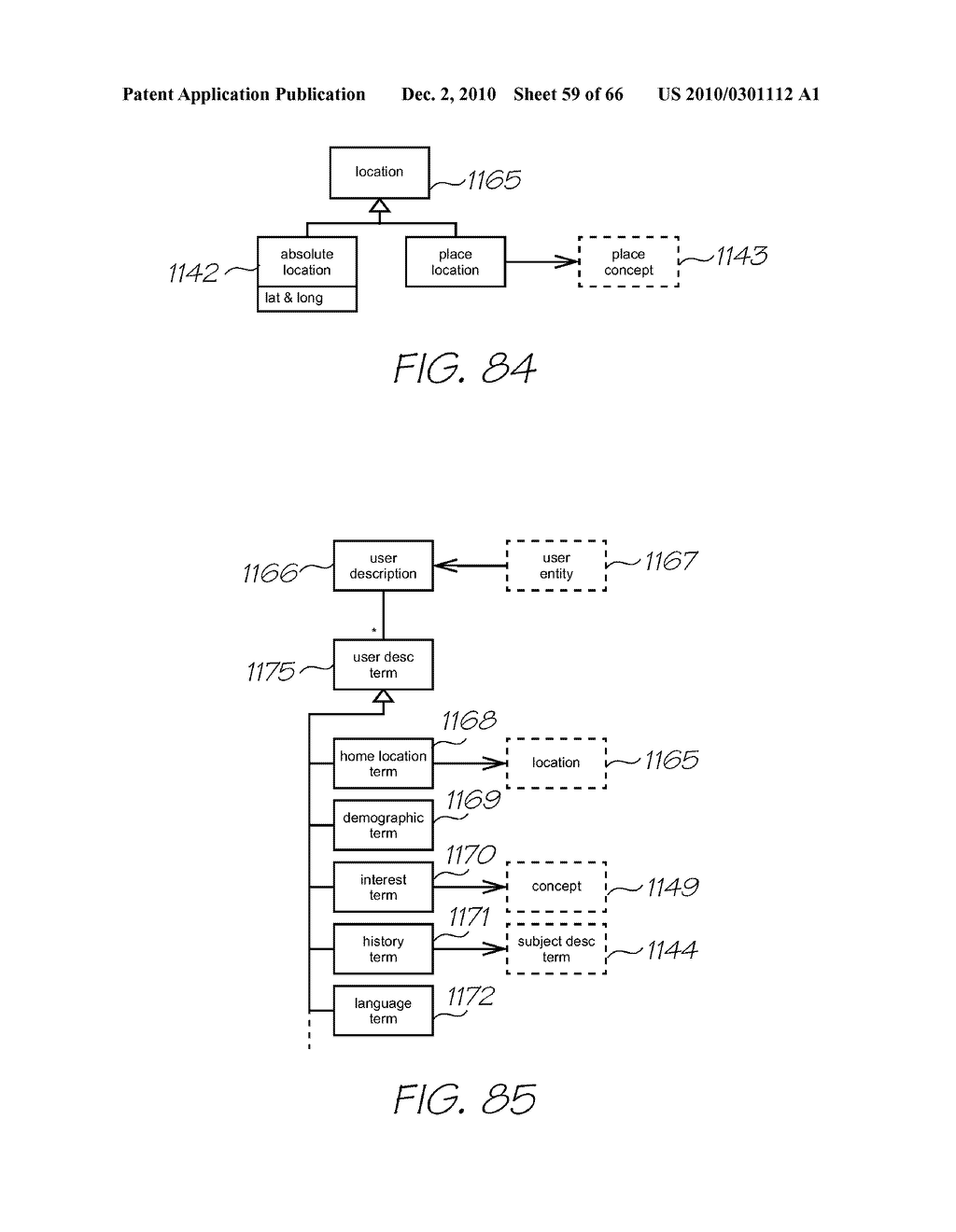 SYSTEM FOR PROVIDING INFORMATION TO USER WITH EVERY INTERACTION WITH PRINTED SUBSTRATE - diagram, schematic, and image 60