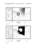 PROVIDING INTERACTIVE LIGHT CONTROLS IN A THREE-DIMENSIONAL COMPOSITING APPLICATION diagram and image