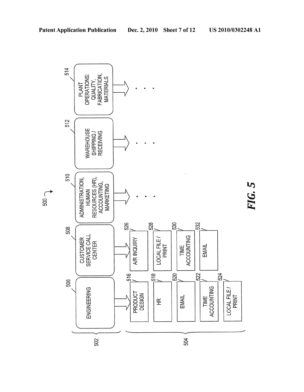 Generating and displaying an application flow diagram that maps generating and displaying an application flow diagram that maps business transactions for application performance engineering diagram schematic pooptronica
