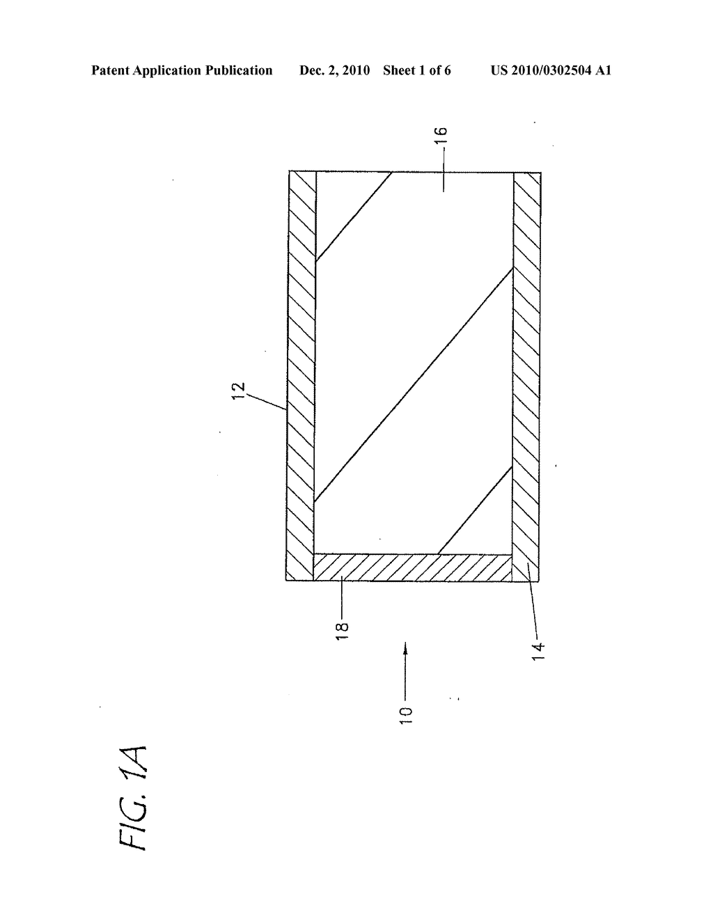 OPTICAL ELEMENT FOR STABILIZING REFRACTIVE INDEX PROFILES USING POLYMER MIXTURES - diagram, schematic, and image 02
