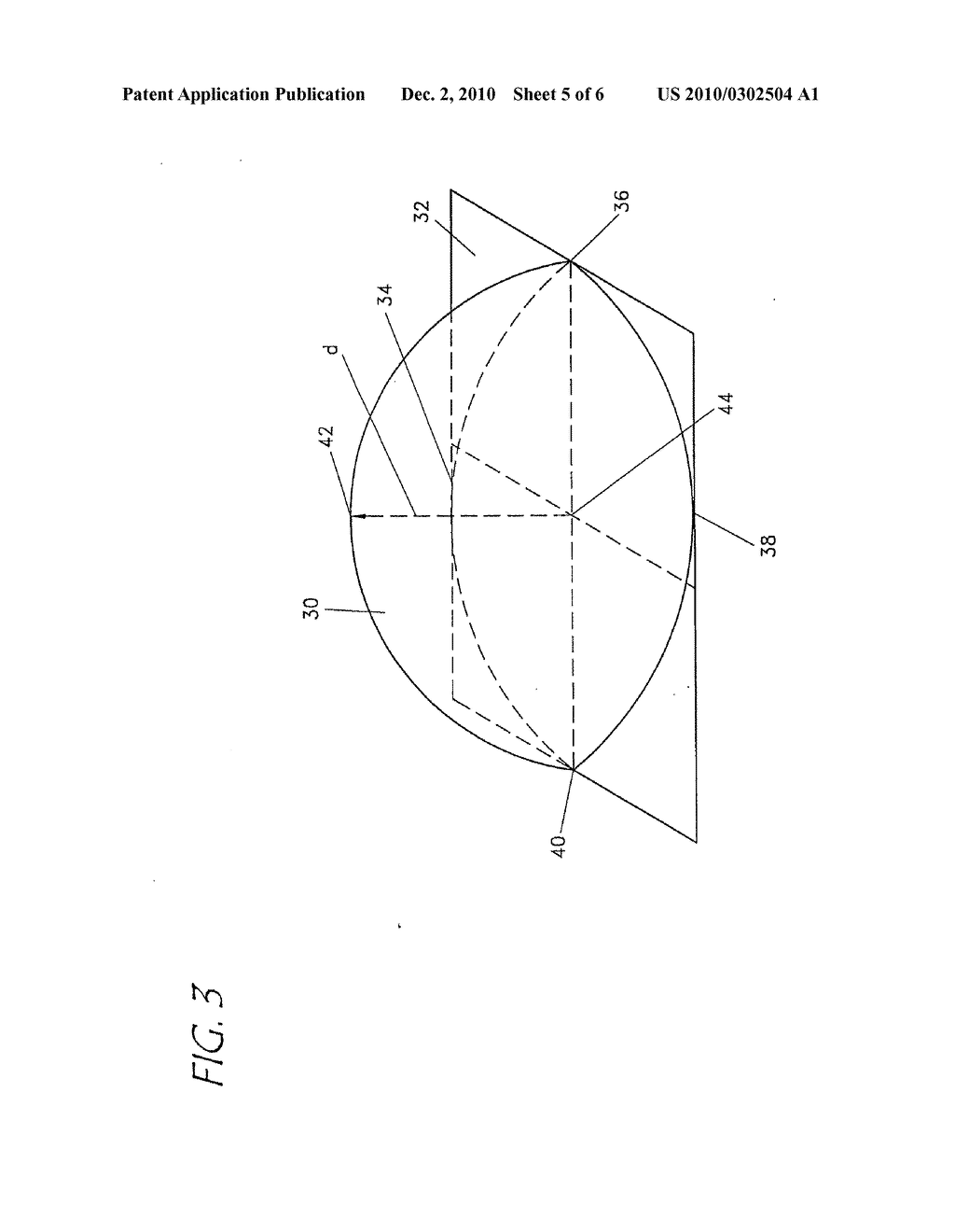 OPTICAL ELEMENT FOR STABILIZING REFRACTIVE INDEX PROFILES USING POLYMER MIXTURES - diagram, schematic, and image 06