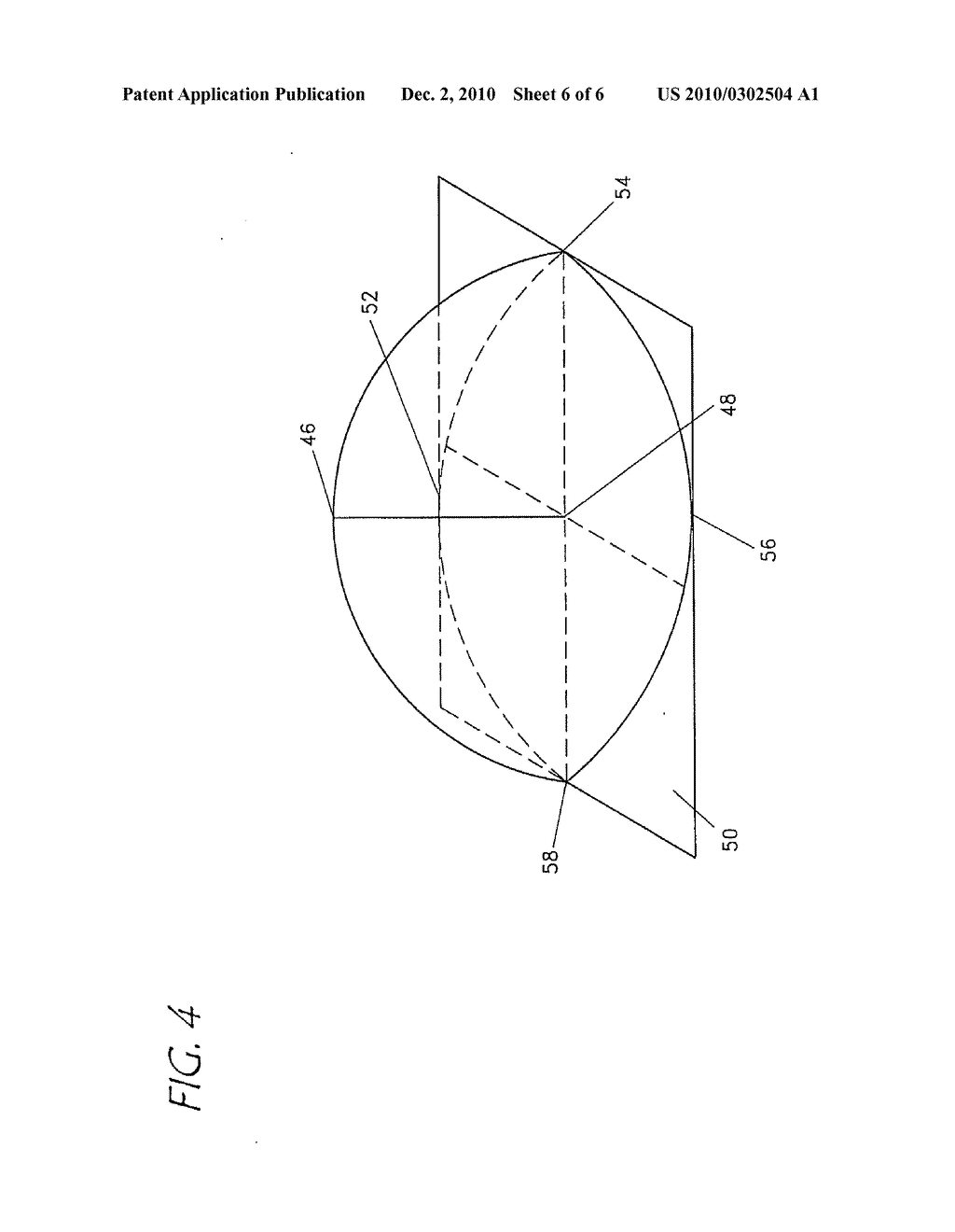 OPTICAL ELEMENT FOR STABILIZING REFRACTIVE INDEX PROFILES USING POLYMER MIXTURES - diagram, schematic, and image 07