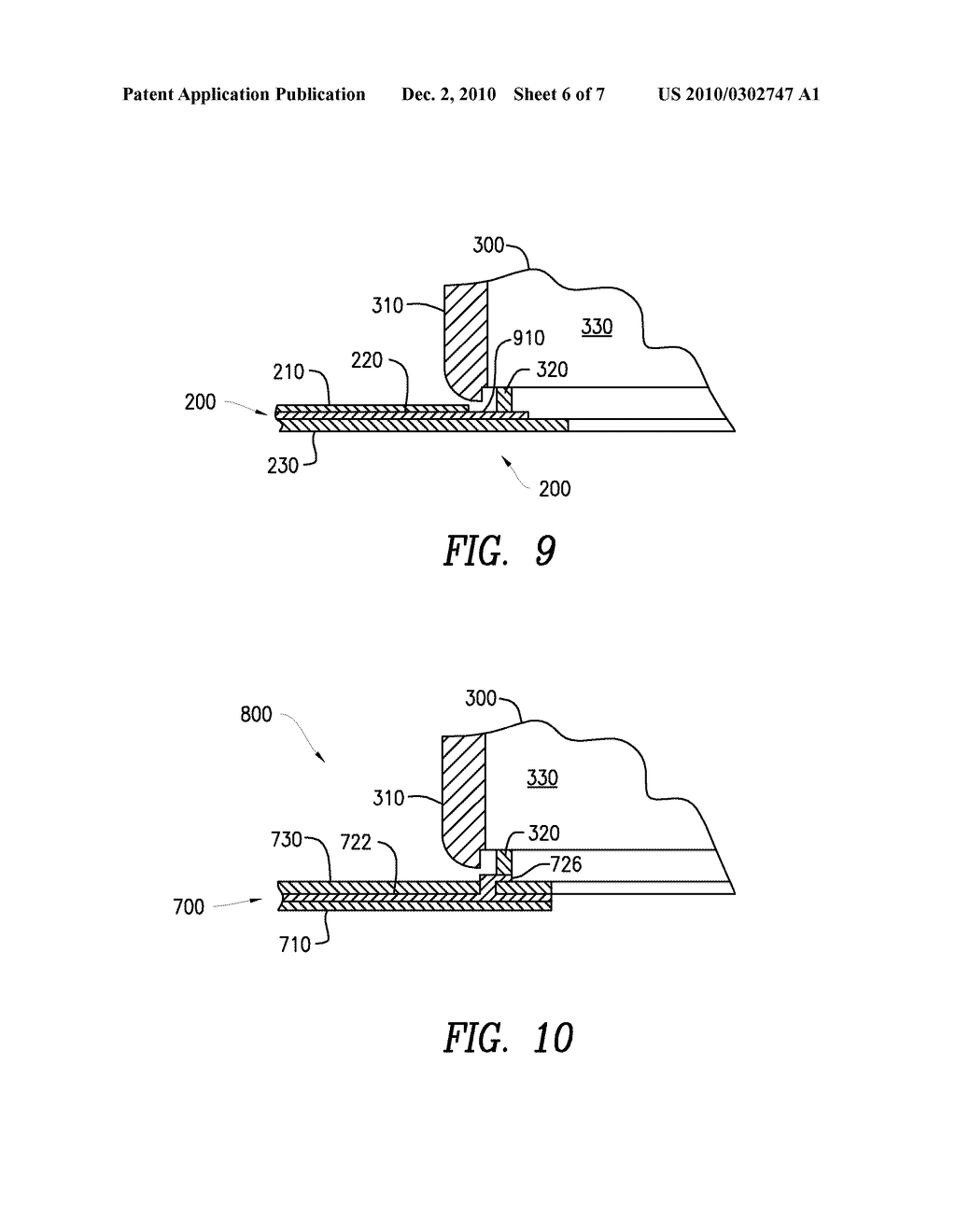 SYSTEM AND METHOD FOR COUPLING A LENS TO A PRINTED CIRCUIT - diagram, schematic, and image 07