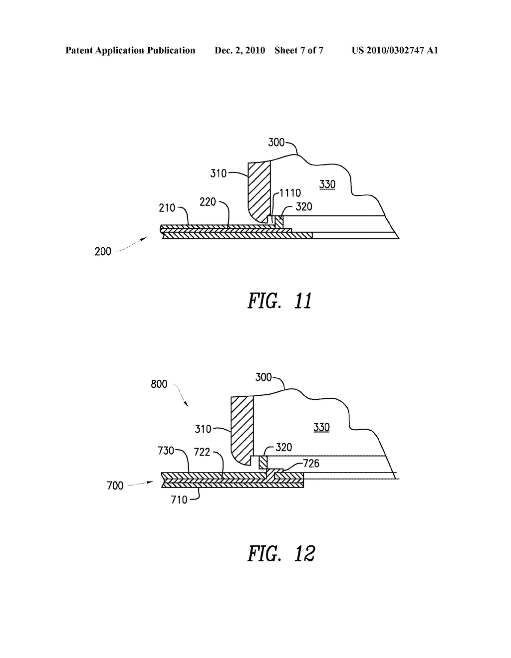 SYSTEM AND METHOD FOR COUPLING A LENS TO A PRINTED CIRCUIT - diagram, schematic, and image 08