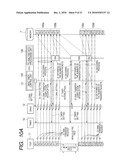 SEMICONDUCTOR INTEGRATED CIRCUIT diagram and image