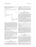PROCESS FOR PRODUCING (3S)-I-MENTHYL 3-HYDROXYBUTYRATE AND SENSATE COMPOSITION diagram and image