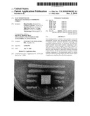 ELECTRODEPOSITED METALLIC-MATERIALS COMPRISING COBALT diagram and image