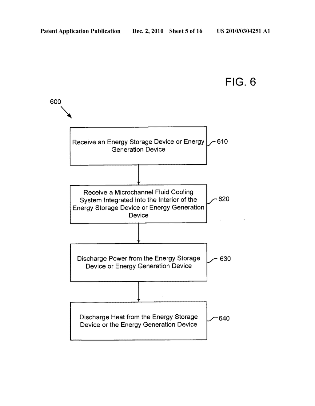 System and method of operating an electrical energy storage device or an electrochemical energy generation device using thermal conductivity materials based on mobile device states and vehicle states - diagram, schematic, and image 06