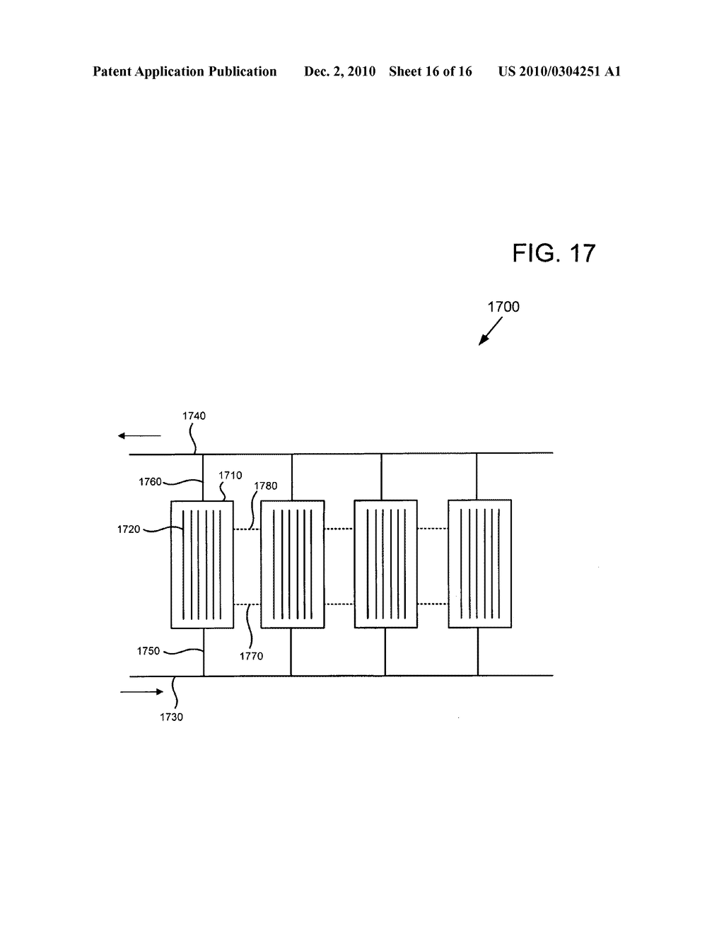 System and method of operating an electrical energy storage device or an electrochemical energy generation device using thermal conductivity materials based on mobile device states and vehicle states - diagram, schematic, and image 17