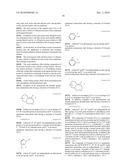 RESIST UNDERLAYER FILM FORMING COMPOSITION CONTAINING POLYMER HAVING NITROGEN-CONTAINING SILYL GROUP diagram and image