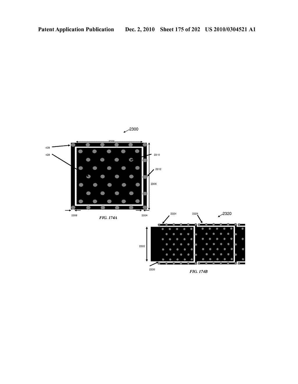 Shadow Mask Methods For Manufacturing Three-Dimensional Thin-Film Solar Cells - diagram, schematic, and image 176