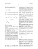 HYDROXYALKYL STARCH DERIVATIVES AND PROCESS FOR THEIR PREPARATION diagram and image