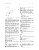 COMBINATION OF PROTEIN TYROSINE PHOSPHATASE INHIBITORS AND HUMAN GROWTH HORMONE FOR THE TREATMENT OF MUSCLE ATROPHY AND RELATED DISORDERS diagram and image